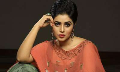 latest-news-shamna-kasim-about-amma-women-cell