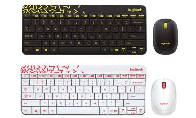 tech-news-quirky-and-colorful-mouse-keyboard-combo-from-logitech