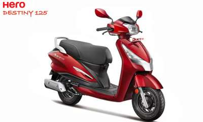 auto-hero-destini-125cc-scooter-to-launch-on-october