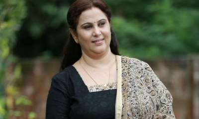 latest-news-geetha-to-malayalam-film