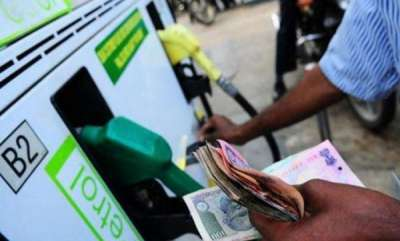 latest-news-first-time-in-india-diesel-costs-higher-than-petrol-in-this-state