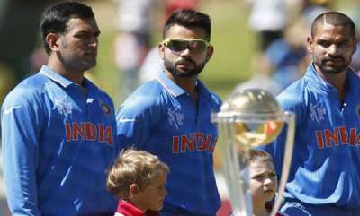 sports-news-virat-kohli-can-breaks-sachin-tendulkars-record