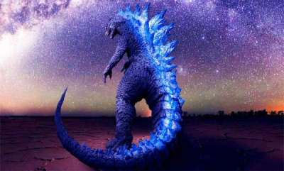 educational-news-godzilla-constellation-recognized-by-nasa-claims-a-corner-of-space