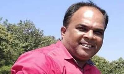latest-news-congress-leader-stabbed-to-death-in-mumbai-allegedly-over-facebook-post