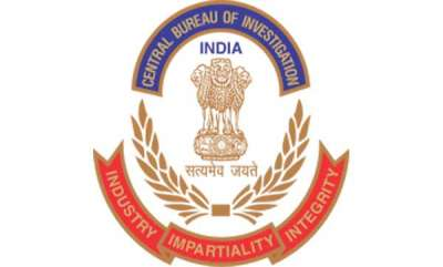latest-news-cbi-arrests-its-own-official-devender-kumar
