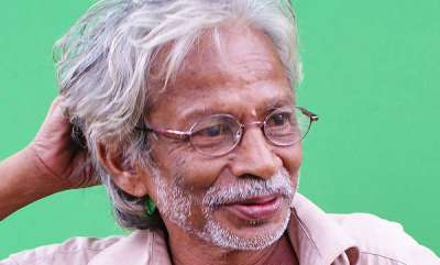 latest-news-me-too-campaign-against-poet-a-ayyapan