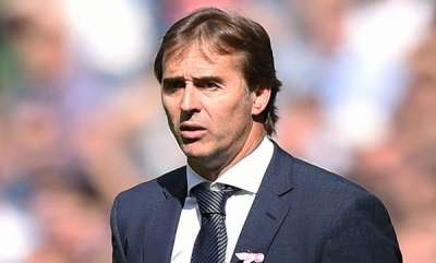 sports-news-real-madrid-reportedly-ready-to-sack-coach-julen-lopetegui