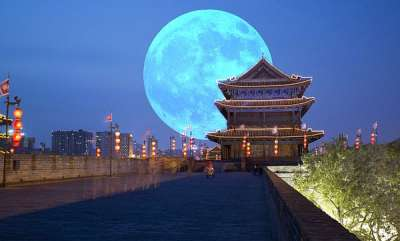 odd-news-china-to-launch-artificial-moon-to-bring-light-at-night-by-2020