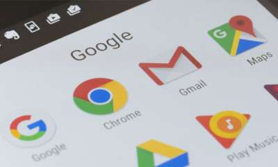 tech-news-phone-makers-in-europe-to-pay-google-2939-per-device-to-carry-googles-apps