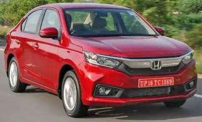 auto-new-honda-amaze-face-lift-edition-sold-50000-units-in-5-months