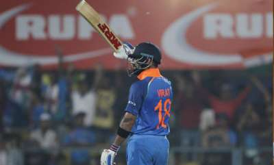 sports-news-disappointing-virat-fans