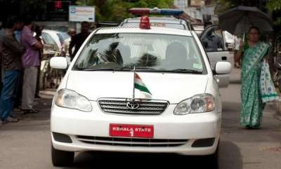 latest-news-new-cars-for-ministers-cost-10-crores