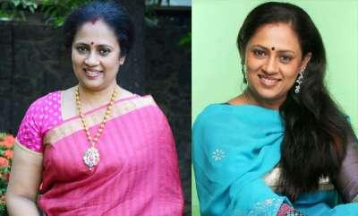 latest-news-actress-lakshmi-ramakrishnan-about-me-too