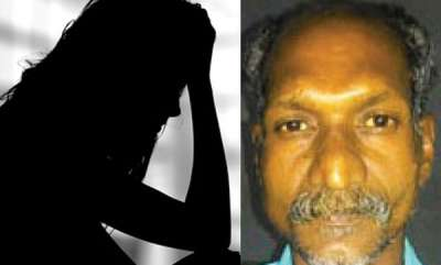 latest-news-police-arrested-50-year-old-who-molest-young-girl