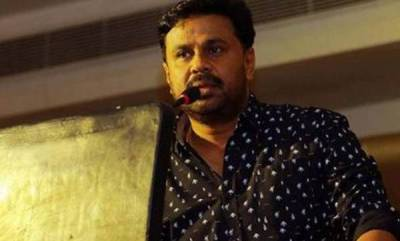 kerala-didnt-quit-upon-the-request-of-amma-dileep