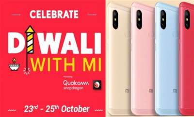tech-news-xiaomis-three-day-diwali-with-mi-sale