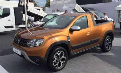 auto-new-renault-duster-based-pickup