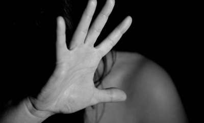 latest-news-mother-daughter-stripped-in-police-custody
