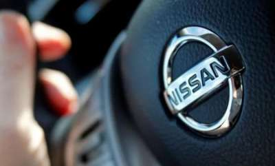 auto-nissan-increase-touch-points