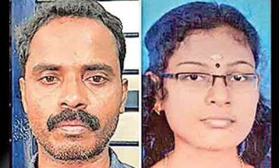 latest-news-husband-arrested-by-police-over-wifes-suicide