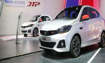 auto-tata-tiago-jtp-and-tigor-jtp-to-launch-in-india-on-october-26