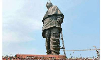 latest-news-75000-tribals-are-planning-a-mass-protest-against-statue-of-unity