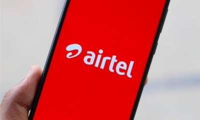 tech-news-airtel-offering-105gb-data