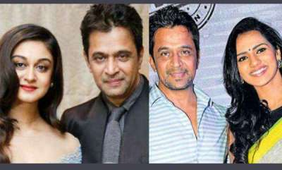 latest-news-arjuns-daughter-against-sruthi