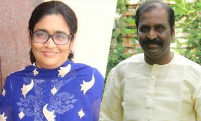 latest-news-heard-stories-about-vairamuthu-ar-rehmans-sister