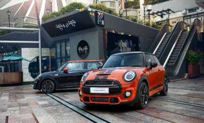 auto-limited-run-mini-cooper-s-oxford-edition-launched-in-india-at-rs-4490-lakh