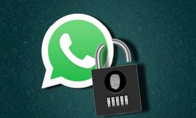 tech-news-watsapp-to-get-touch-id-face-id-authentication-support