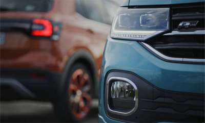 auto-volkswagen-sports-utility-model-t-cross-to-be-launched-on-october-25