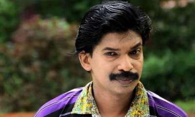 latest-news-santhosh-pandits-face-book-post-about-sabarimala