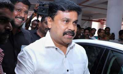 latest-news-appunnis-phone-in-dileep-case