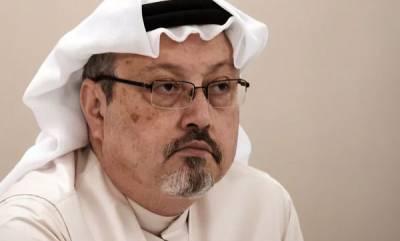 world-jamal-khashoggi-saudi-journalists-body-parts-found-says-sources