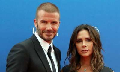 sports-news-david-and-victoria-beckham-are-no-longer-in-love