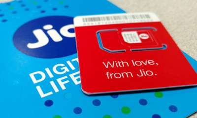 tech-news-jio-looks-into-telecom-first-place