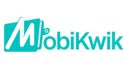 tech-news-mobikwik-launches-digital-gold-on-its-app