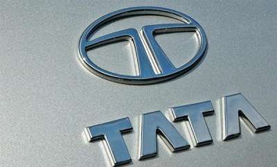 auto-tata-motors-launches-nation-wide-free-service-camp