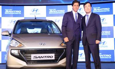 auto-new-2018-hyundai-santro-launched-in-india-prices-starting-at-rs-389-lakh