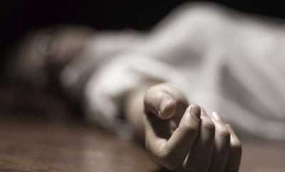 latest-news-class-4-student-killed-in-fight-with-senior