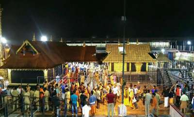 kerala-sabarimala-issue-tdb-not-to-file-report-on-prevailing-situation-in-supreme-court