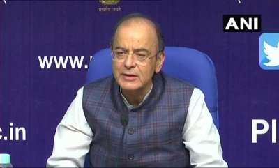 latest-news-union-min-arun-jaitley
