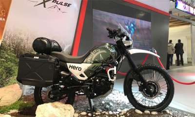 auto-hero-x-plus-200-to-launch-in-india-next-year