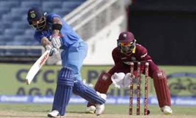 sports-india-win-toss-elect-to-bat-against-west-indies