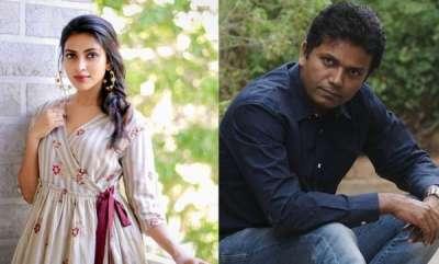 latest-news-meetoo-amala-paul-against-director-susi-ganeshan