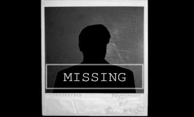 latest-news-missing-case-increasing-at-kerala