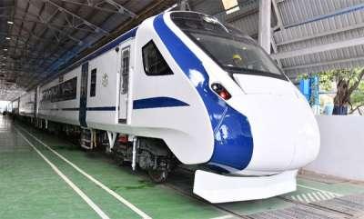 latest-news-train-18-to-start-its-train-run-from-nrext-week