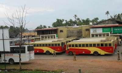 latest-news-harthal-in-kayamkulam