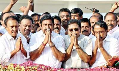 latest-news-tamil-nadu-mla-disqualification-case-verdict-today